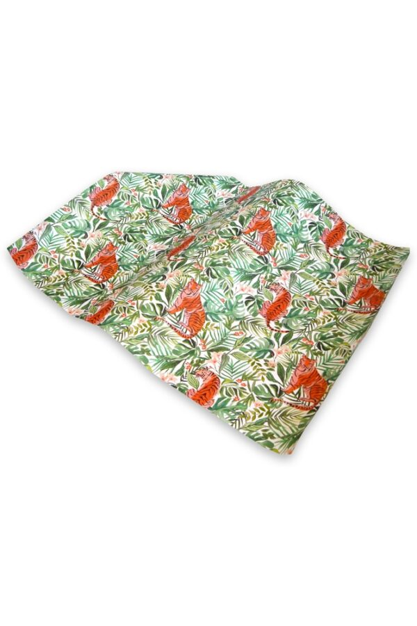 Wrapping Paper - Jungle-507