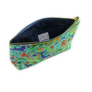 Washbag - Under The Sea-1079